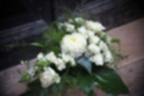Thierry Stenzel, avignon, fleuriste, mariage, événements, nöel