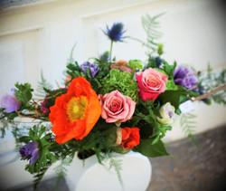 bouquet-pavot-orange-lh