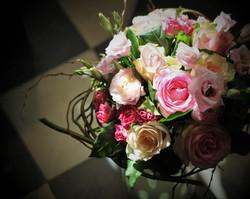 bouquet-nid-lhollebecq