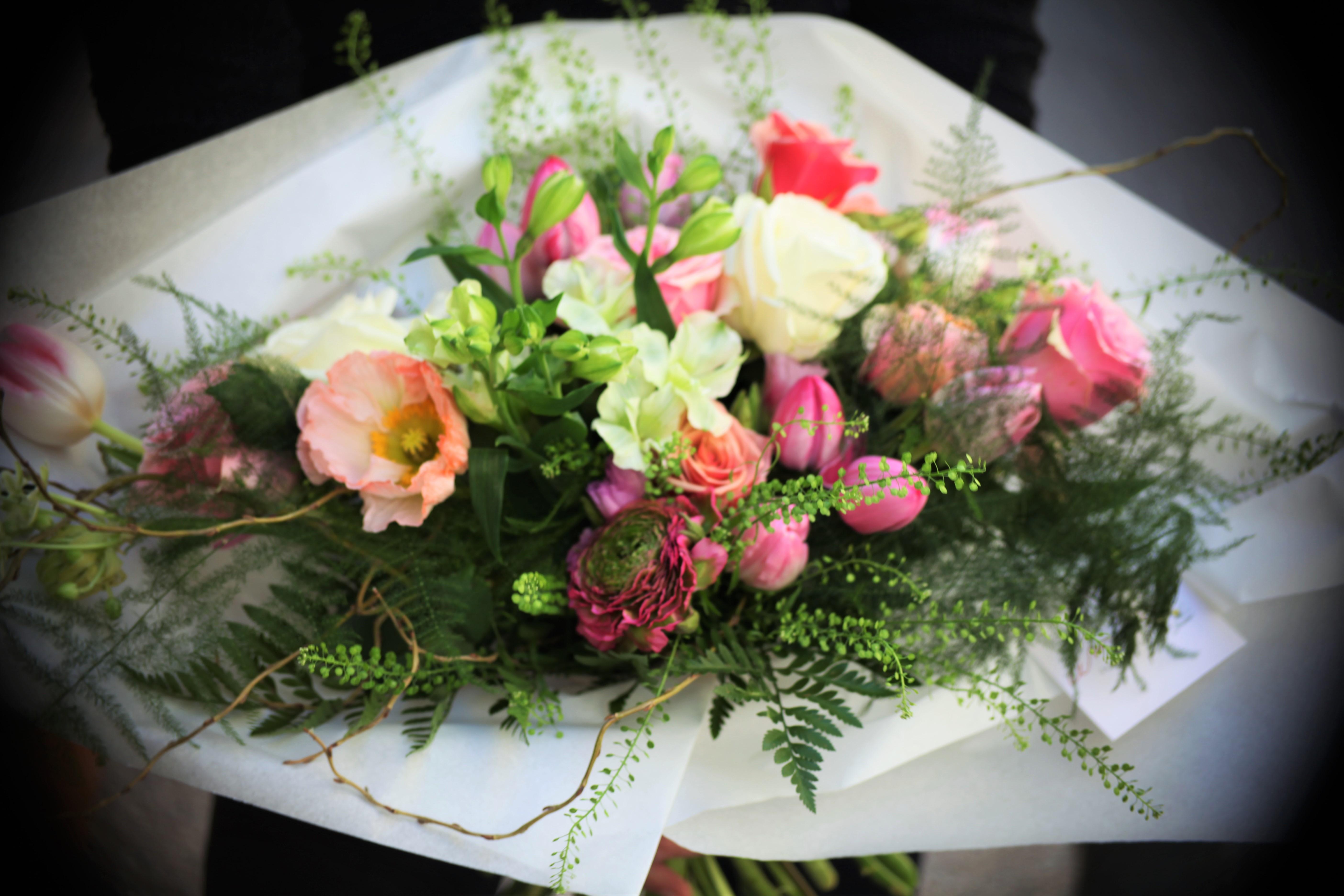 bouquetpavot-lhollebecq