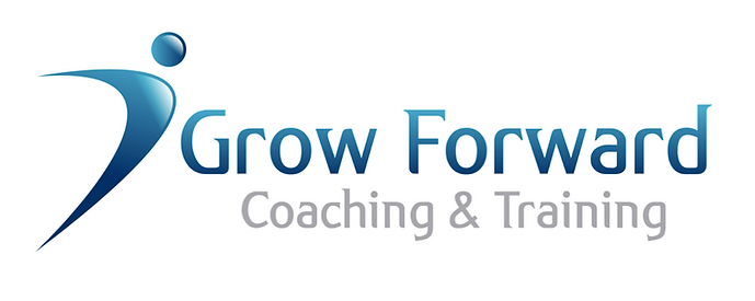 Grow Forward Logo.png