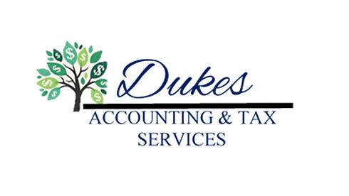 Business Logo Pic.jpg