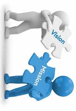 Vision%20Mission%20image_edited.jpg