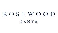rosewood-sanya-vector-logo-small.png