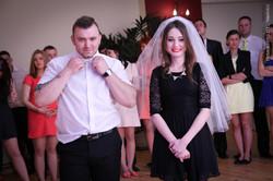 Justyna i Andrzej-4574.JPG