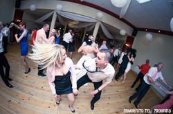 IS_frimorfoto studio ślub kwiecień 2014 (1 of 1)-76.jpg