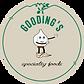 Logo Goodings.png