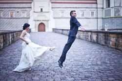 frimorfoto studio ślub kwiecień 2014 (1 of 1)-28.jpg