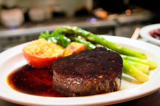 asparagus-barbecue.jpg