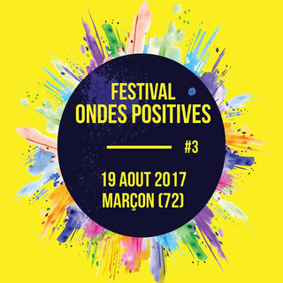 Ondes Positives 2017