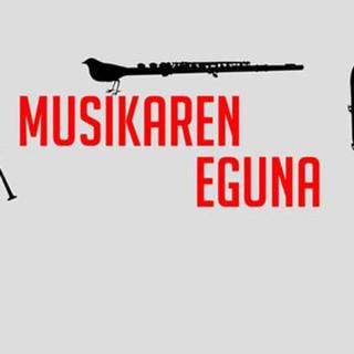 Musikaren Eguna 2016