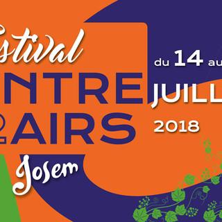 festival entre 2 airs 2018.jpg
