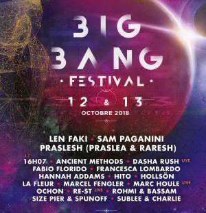 Affiche Big-Bang-Festival-2018.jpg