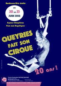 Affiche QUEYRIES-fait_son_cirque-2018.jp