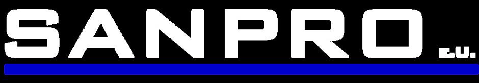 Logo_ohne_Slogan_weiß-min.png