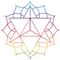 syntropy logo.png