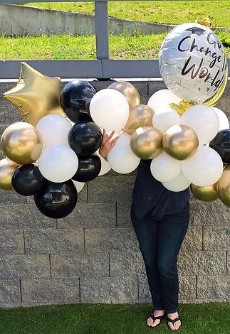 Balloon%20Garland_edited.jpg