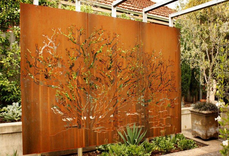 gardens-screens-metals-art-fence-gardens-wall-corten-steel-gardens-metal-garden-wall-art-l-e4f3eefe3