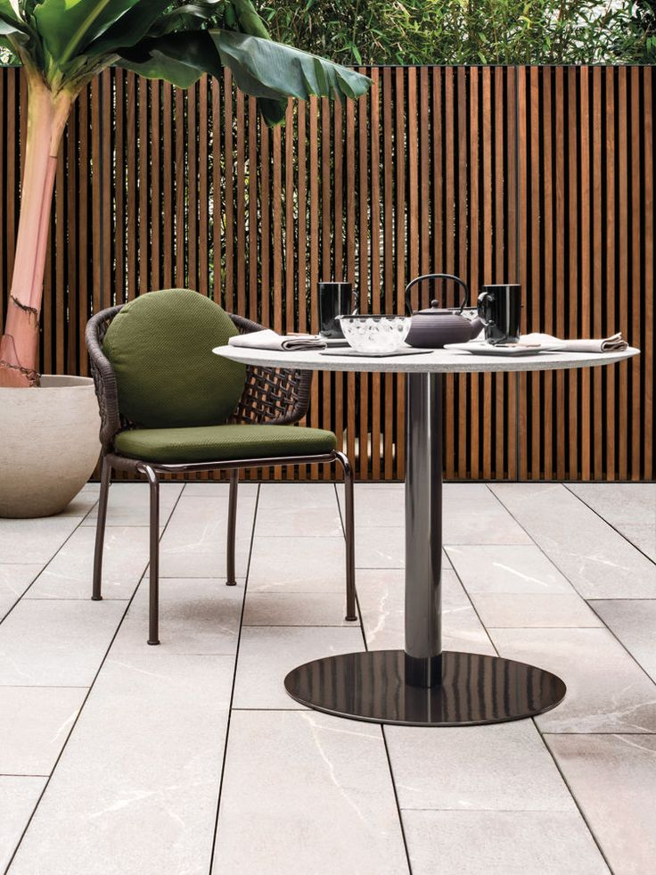 809db952f6964ba19e5172a730a49d1e--round-tables-outdoor-furniture