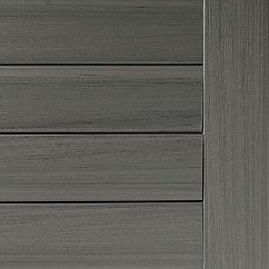 TimberTech Edge Sea Salt Grey.jpg