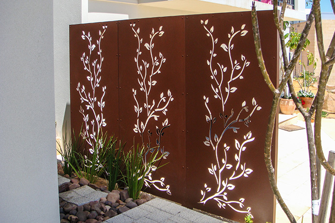innos-house-coogee-privacy-screen-06