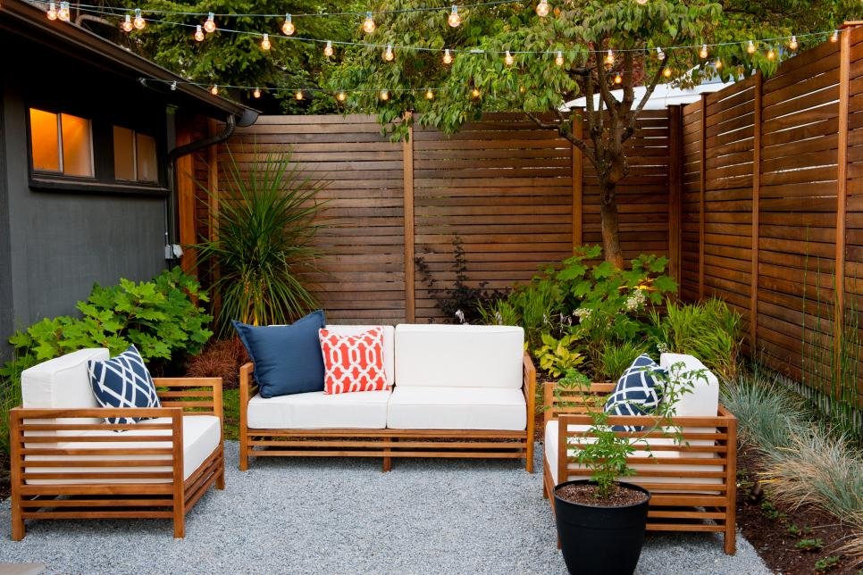 27-awesome-diy-outdoor-privacy-screen-ideas-with-picture-throughout-wall-remodel-11