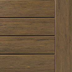 Timbertech Reserve Antique Leather