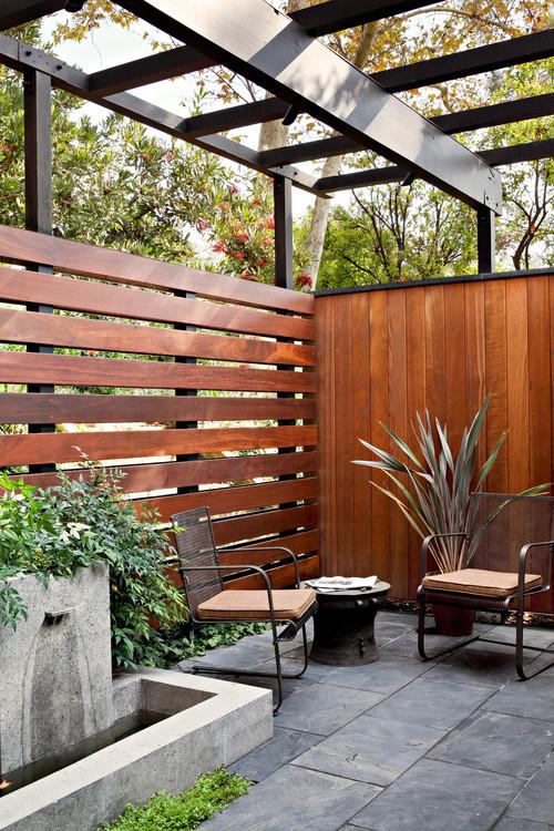 midcentury-patio
