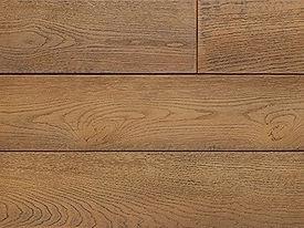 Coppered Oak