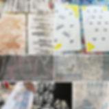 Fabric Print Masterclass.jpg