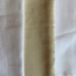 Fabrics%20by%20the%20metre_edited.jpg