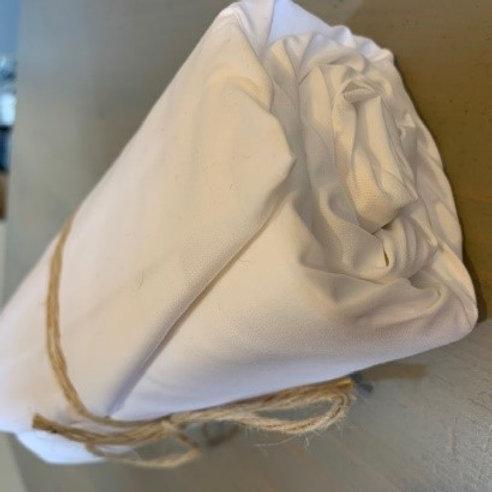 Egyptian Cotton Bundle