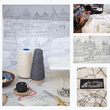 Ekta Kaul Stitched Story Maps.jpg