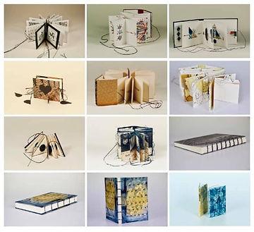 Jude Kingshott Creative Book Binding.jpg