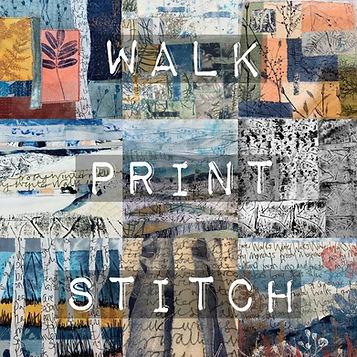 walk print stitch.jpg