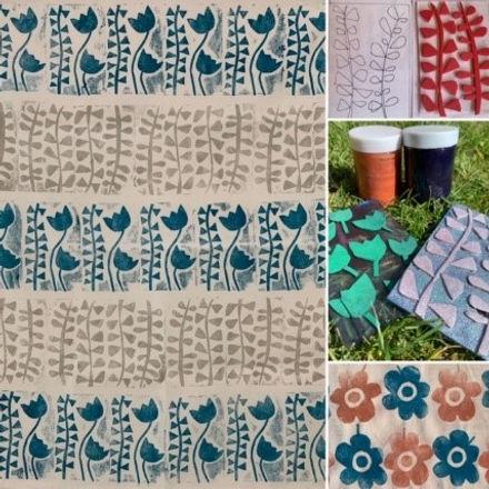 Tea Towel Kit.jpg