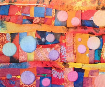 Margaret Beal Fusing fabrics.jpg