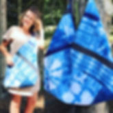 Jenniffer Taylor Print and stitch Origam