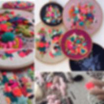 Wild Floss embroidery workshop.jpg