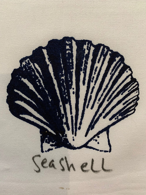 Thermofax A6 Seashell