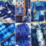 Indigo shibori.jpg