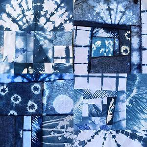 Blue_Friday's__Shibori,_Sashiko,Stitch.j