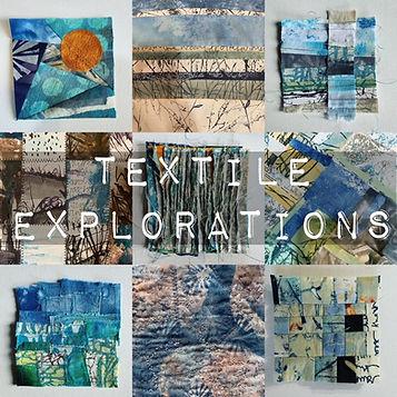 textile explorations.jpg