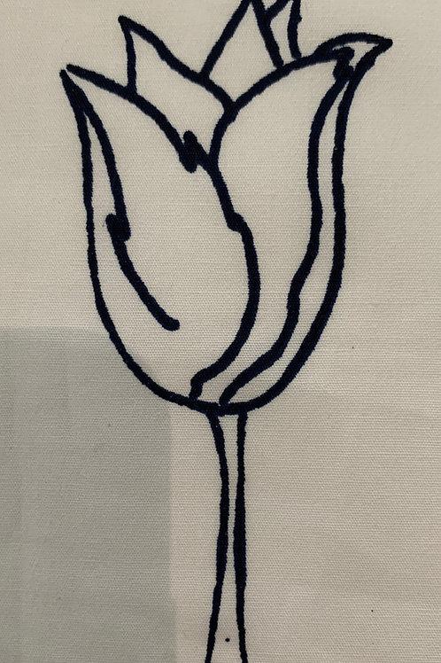 Thermofax A6 Tulip