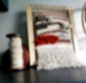 Julie Hicks Woven wall hanging.jpg