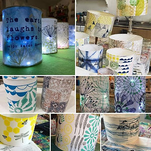 Lantern and lampshade print and make.jpg