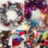 Fab fabric wreath.jpg