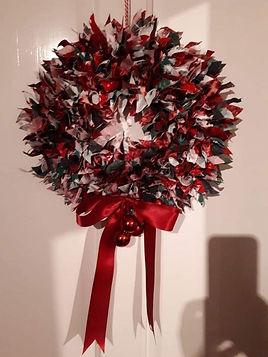 Christmas Rag Wreath.jpg
