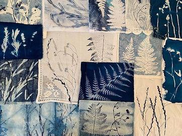 forage print stitch.jpg