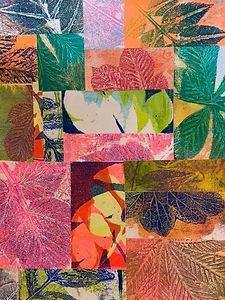 Gelli print collage.jpg